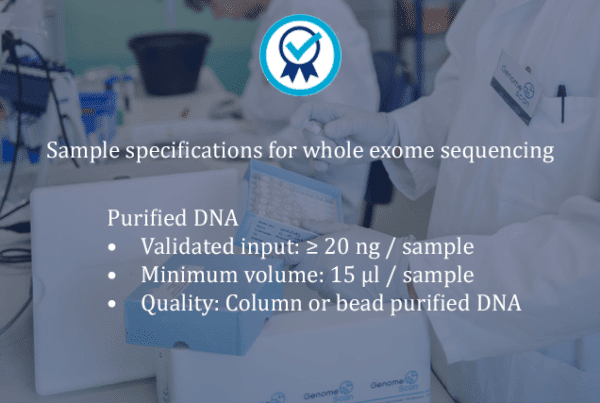 wes slide2 600x403 Product Page Whole Exome Sequencing