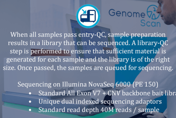 wes slide4 600x403 Product Page Whole Exome Sequencing