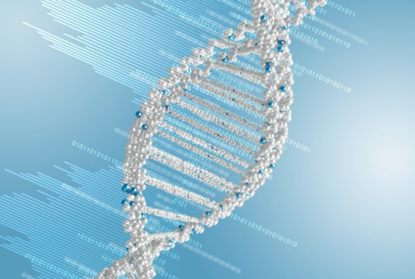 shutterstock 118302673 600x403 DNA Sequencing