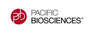 pacbio-logo