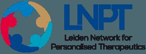 logo LNPT 300x111 GenomeScan